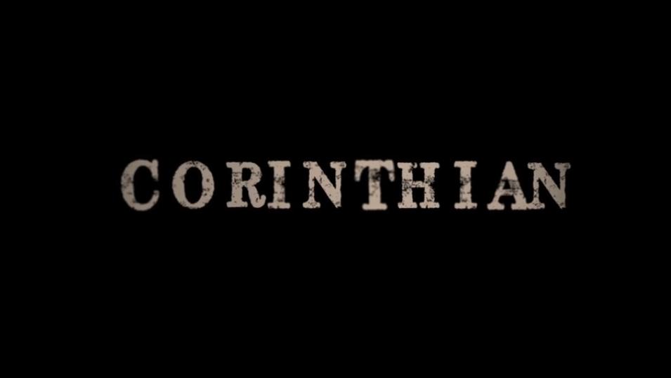 Corinthian short film