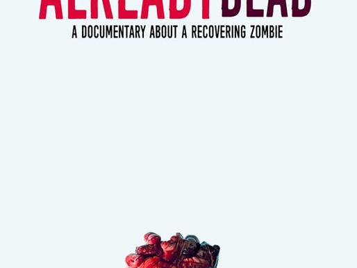 Already Dead short film