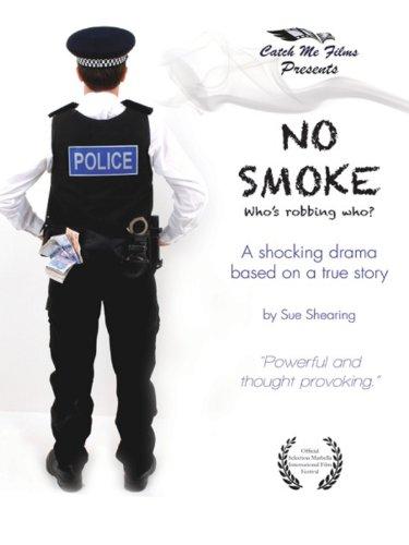 No Smoke UK Film Channel