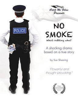 No Smoke - 7 Day Rental