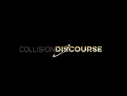 Collision Discourse short film