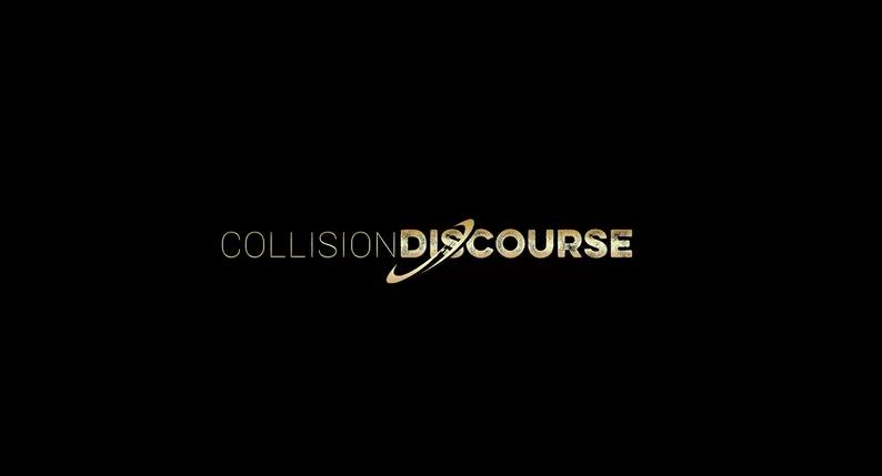 Collision Discourse short film review