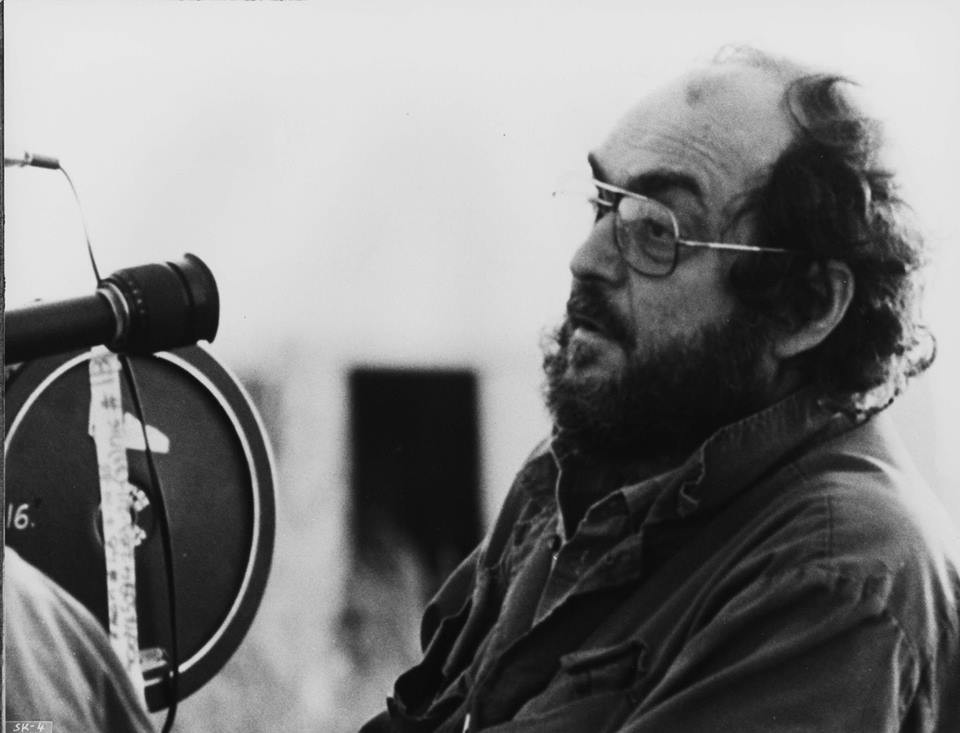 Stanley Kubrick UK Film Review