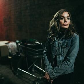 Filmmaker Interview With Kya Stewart