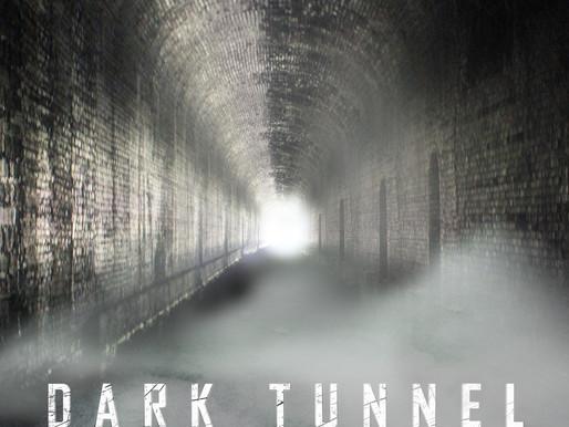 Dark Tunnel short film
