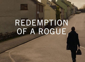Redemption of a Rogue Trailer