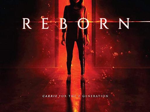 Reborn film review