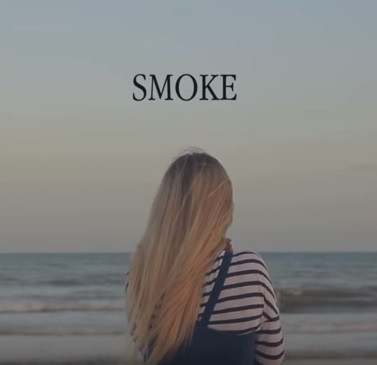 film reviews Smoke