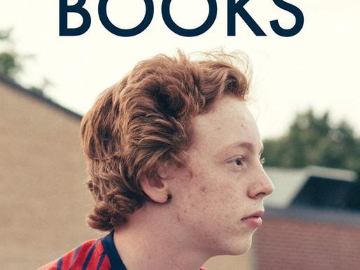 Dirty Books short film