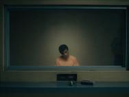 No Man of God UK Trailer