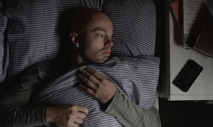 Acceptance short film review