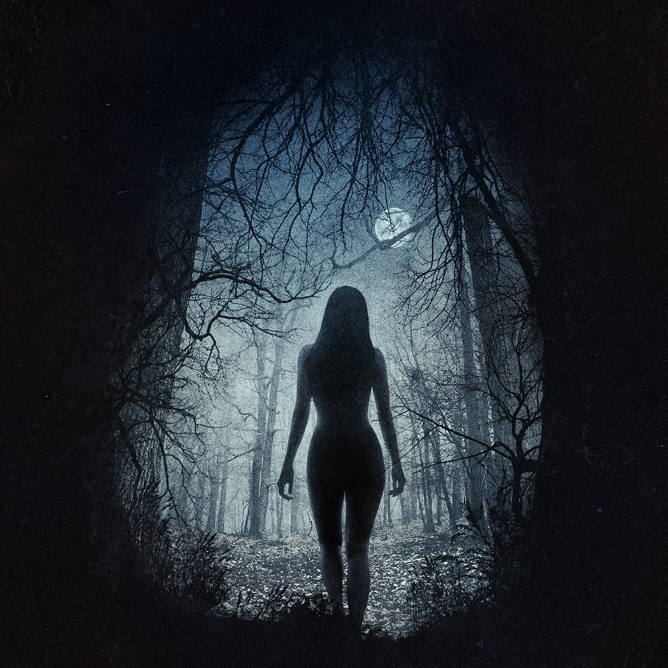 The Witch film review