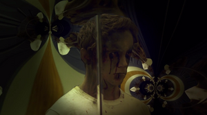 A State of Purgatory short film review