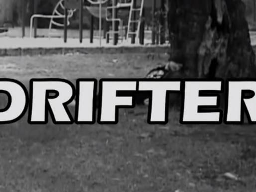 Drifter short film