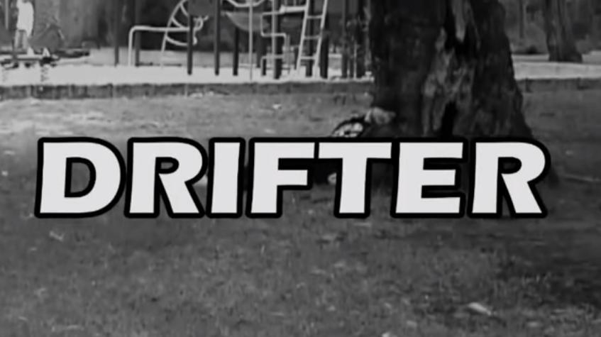 Drifter short film review