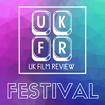 UK FILM REVIEW FESTIVAL