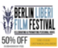 Berlin Liberi 50 promo.jpg