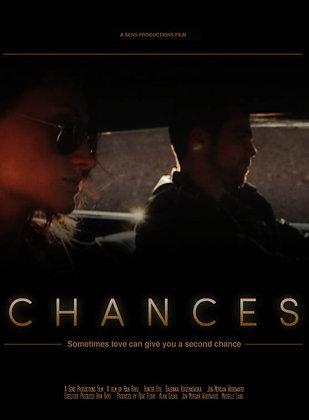 Chances - 7 Day Rental