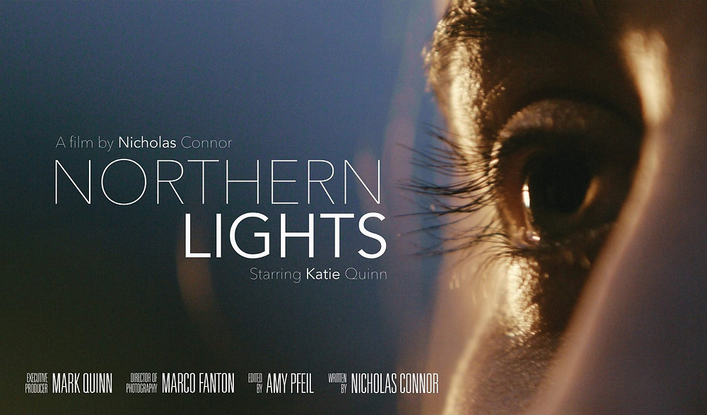 Northern Lights film review