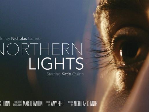 Northern Lights indie film
