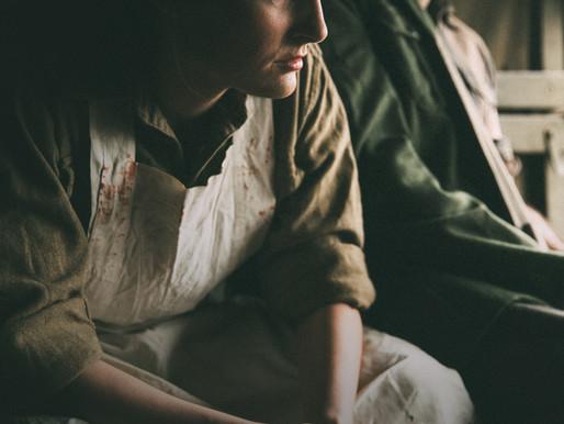 Edelweiss short film