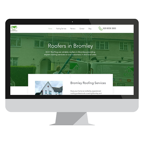 ECO Roofing Case Study (1).png