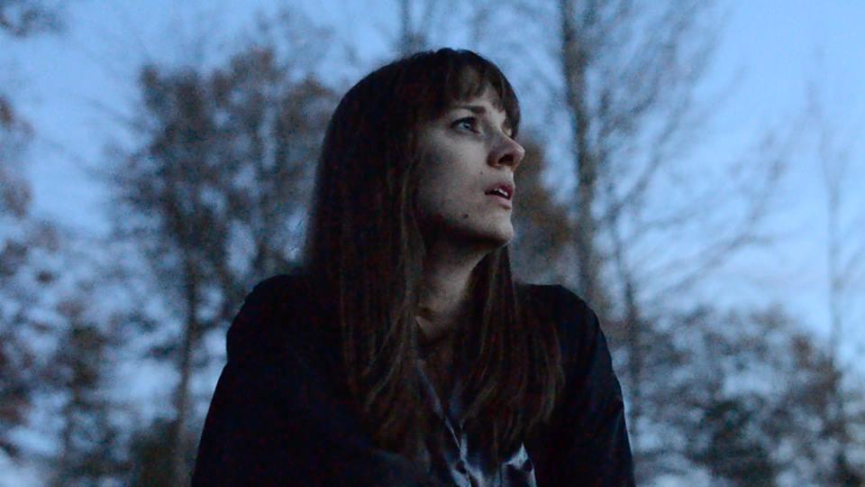 Fugue short film review