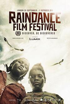 Raindane Film Festival 2018