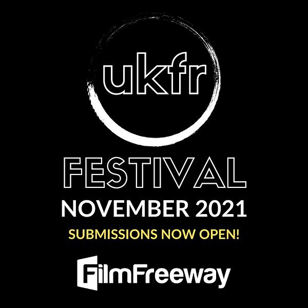 UKFRF 2021 Banner Insta Post.png