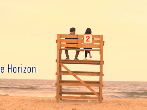 The Horizon short film