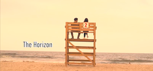 The Horizon short film review