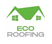 ECO Roofing logo.PNG