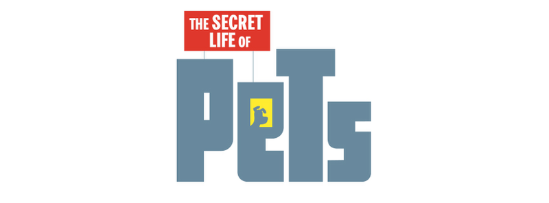 The Secret Life of Pets film review