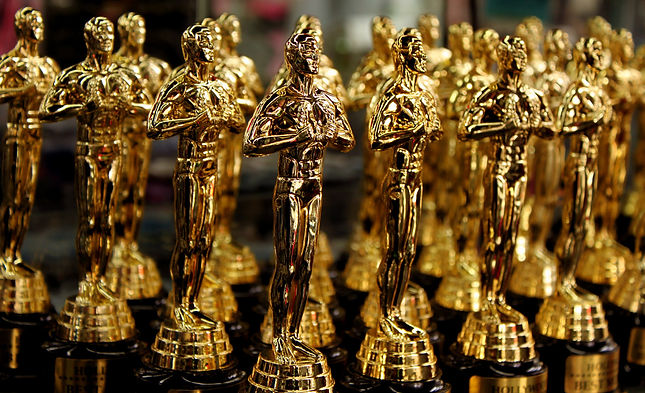 2021 Oscars: The Nominations
