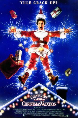 Christmas film reviews
