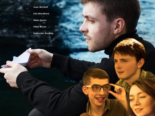 Verve indie film