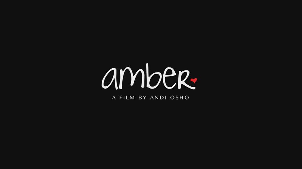 Amber short film review