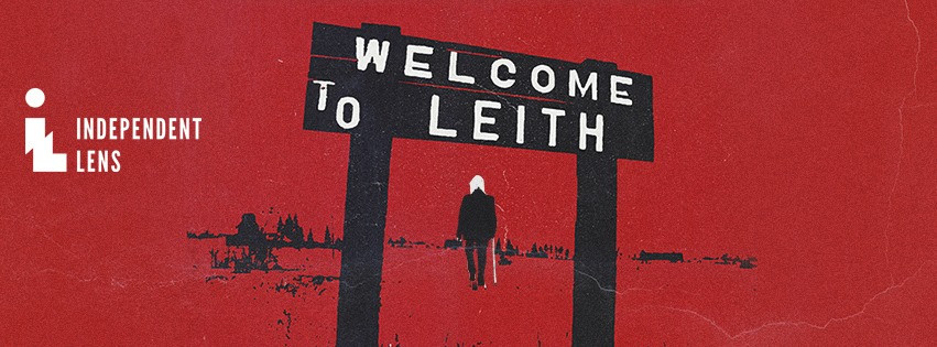 Welcome to Leith film review