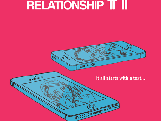 Textual Relationship