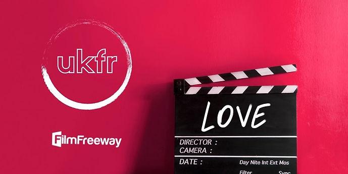 UKFRF Banner.jpg