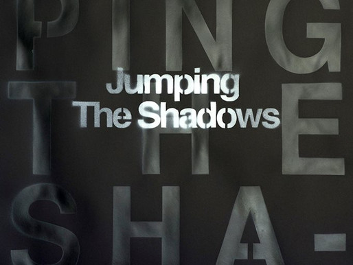 Jumping the Shadows indie film