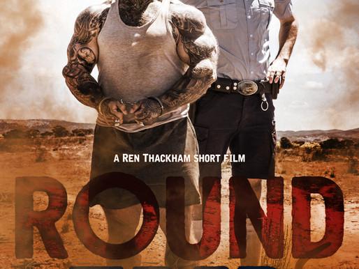 Round Trip short film