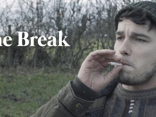 The Break short film review