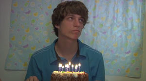 The Best Birthday Ever short film review
