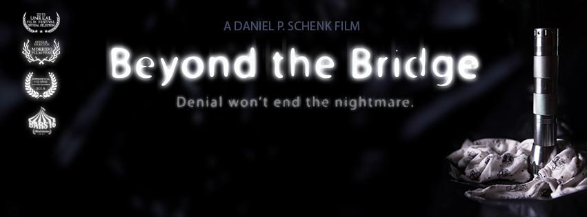 Beyond the Bridge film