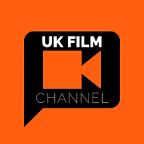 UK Film Channel
