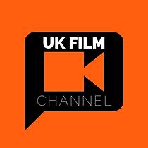 UK Film Channel