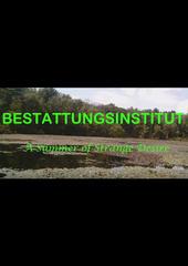 Bestattungsinstitut