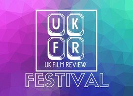 UK Film Review debuts with a 2020 Virtual Film Festival