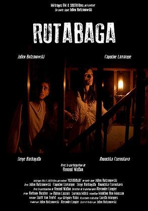 Rutagaba - 24 Hour Rental